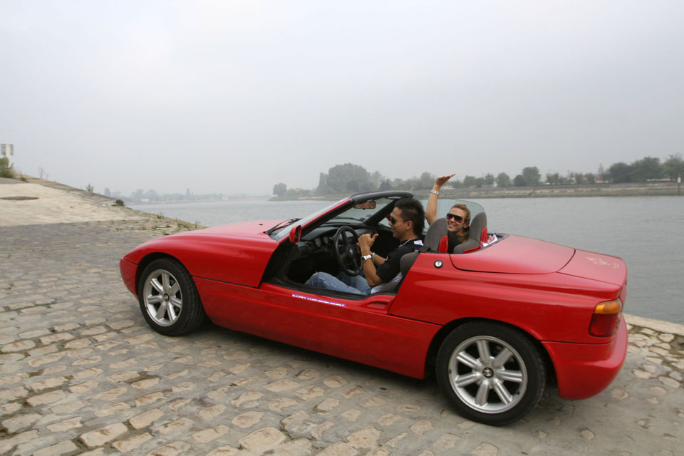drive-classic-location-bmw-z1-team-building-incentive-seminaires-06
