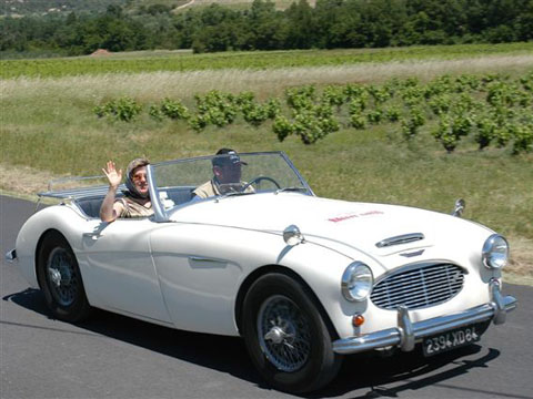 location-austin-healey
