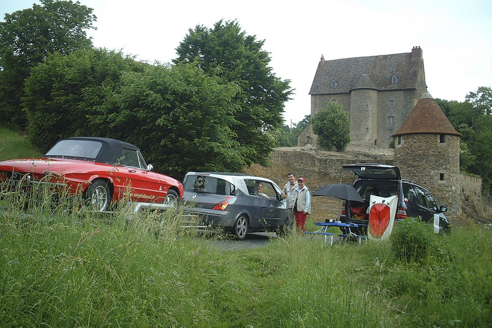 location-automobiles-collection-engagement-participer-rallye-rallyes-historique-drive-classic-13