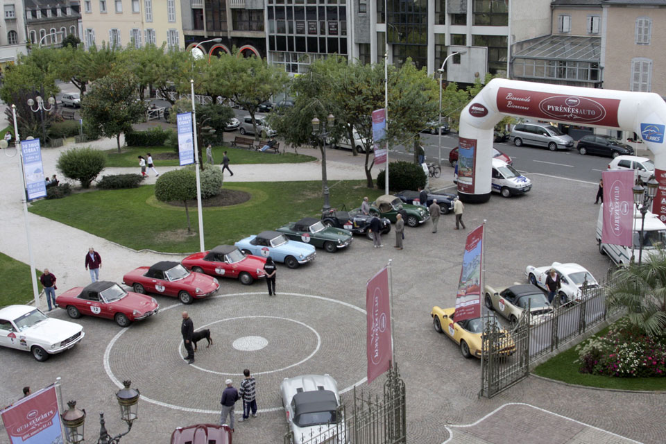 location-automobiles-collection-engagement-participer-rallye-rallyes-historique-drive-classic-35