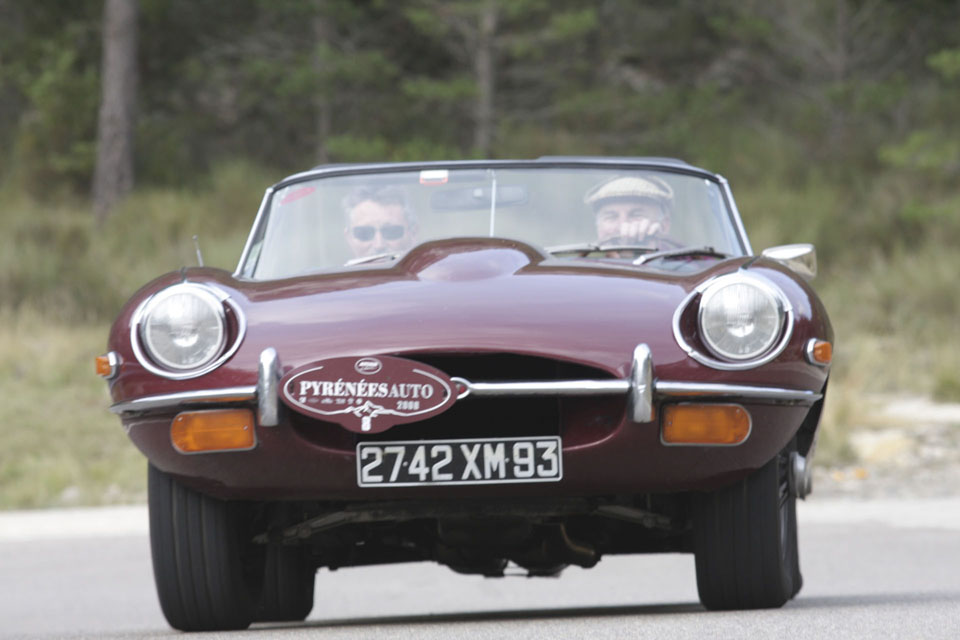 location-automobiles-collection-engagement-participer-rallye-rallyes-historique-drive-classic-37