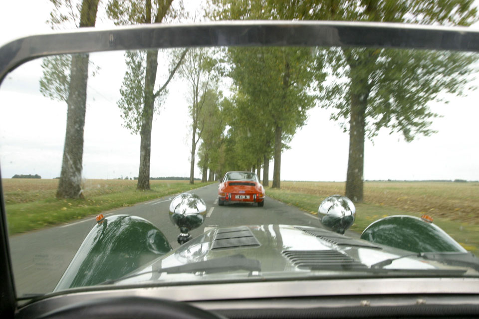 location-caterham-automobiles-collection-team-buiding-coaching-seminaires-incentive-drive-classic-02