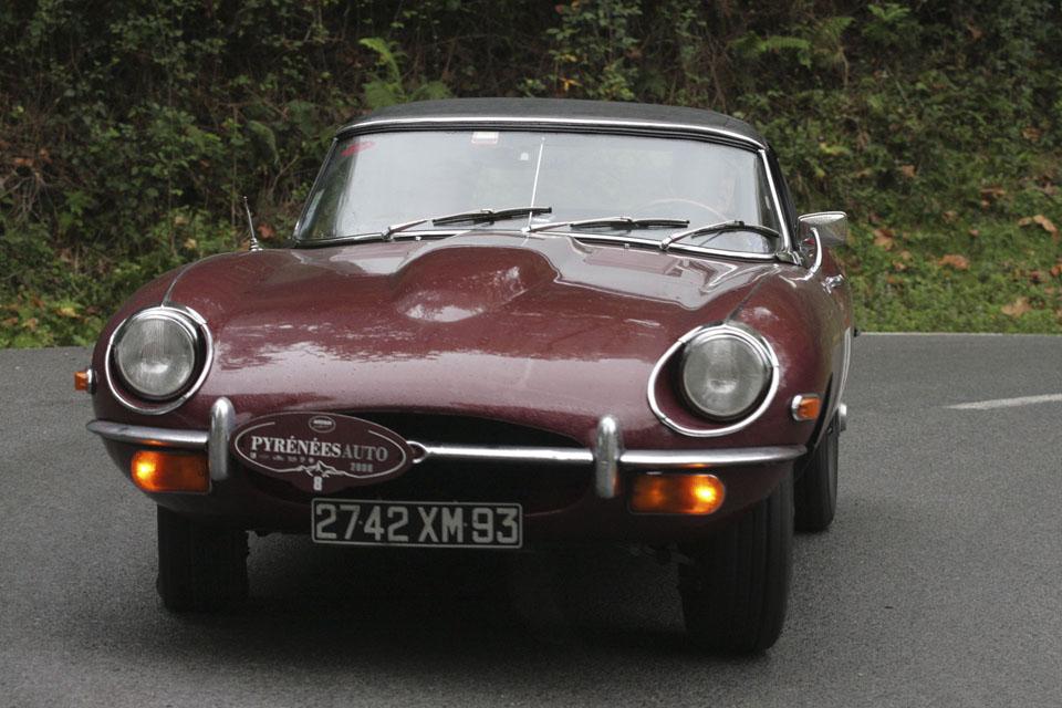 location-jaguar-type-e-cabriolet-seminaires-incentive-voitures-anciennes-drive-classic-2