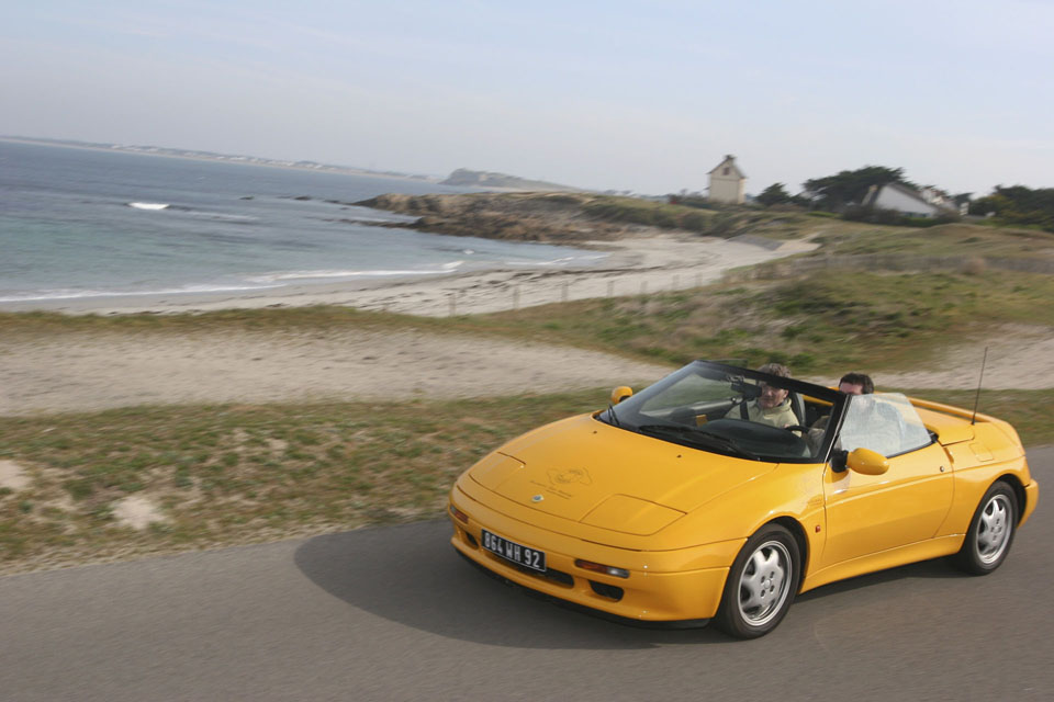 location-lotus-elan-seminaires-incentive-automobiles-collection-drive-classic-2