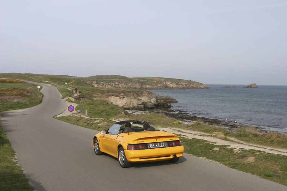 location-lotus-elan-seminaires-incentive-automobiles-collection-drive-classic-3