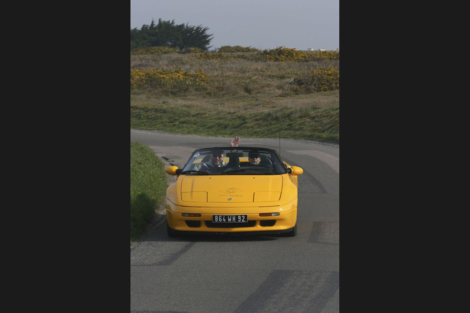 location-lotus-elan-seminaires-incentive-automobiles-collection-drive-classic-4