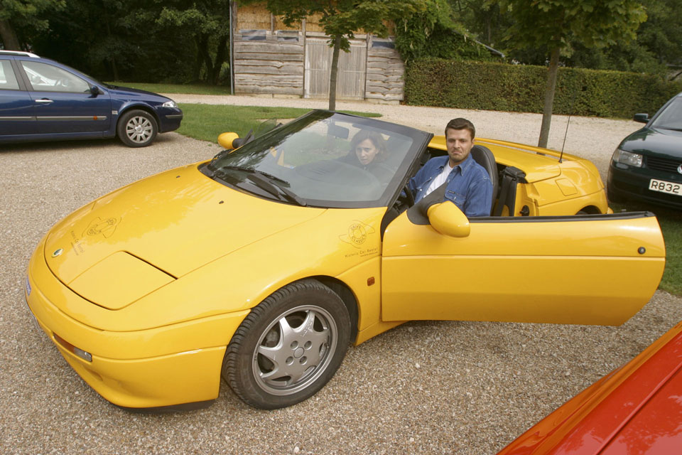location-lotus-elan-seminaires-incentive-automobiles-collection-drive-classic-8
