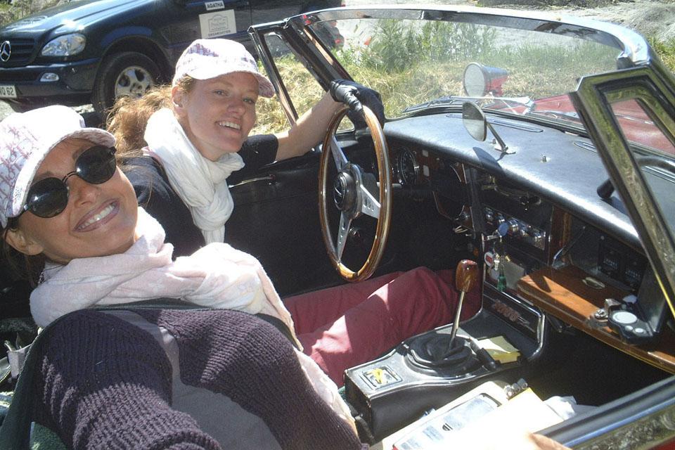 location-voiture-ancienne-rallye-historique-drive-classic-05