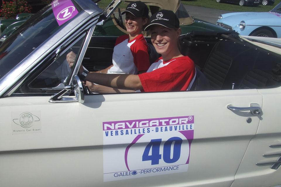 location-voiture-ancienne-rallye-historique-drive-classic-12