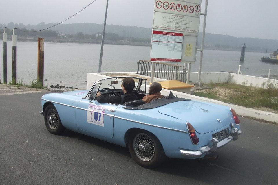 location-voiture-ancienne-rallye-historique-drive-classic-13