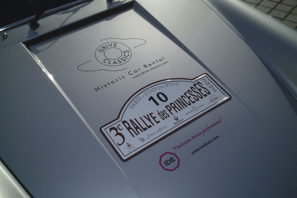 location-voiture-ancienne-rallye-historique-drive-classic-21