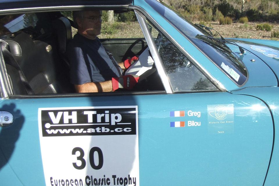 location-voiture-ancienne-rallye-historique-drive-classic-26