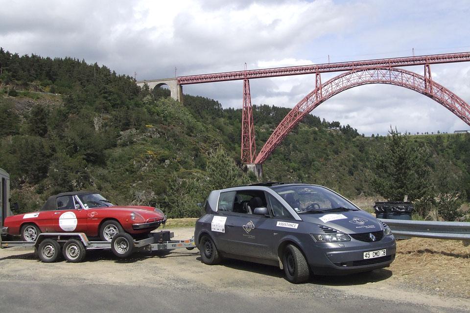 location-voiture-ancienne-rallye-historique-drive-classic-28