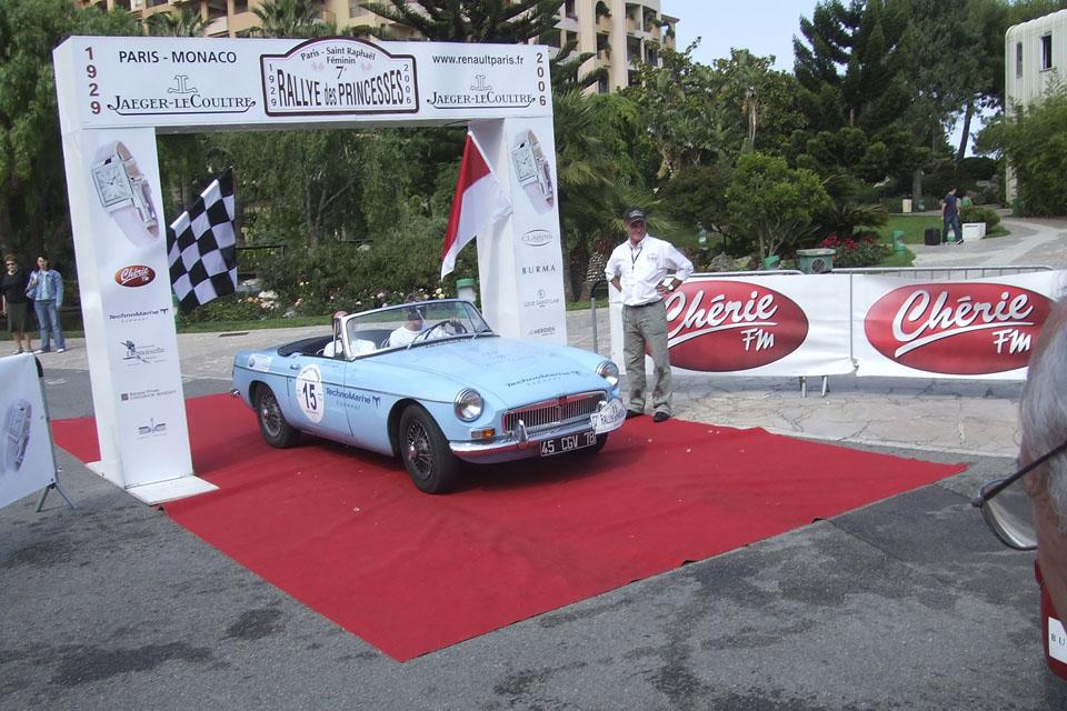 location-voiture-ancienne-rallye-historique-drive-classic-34