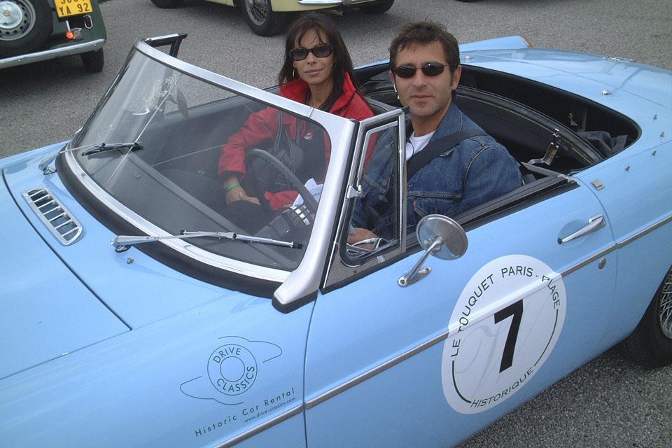 location-voiture-ancienne-rallye-historique-drive-classic-38