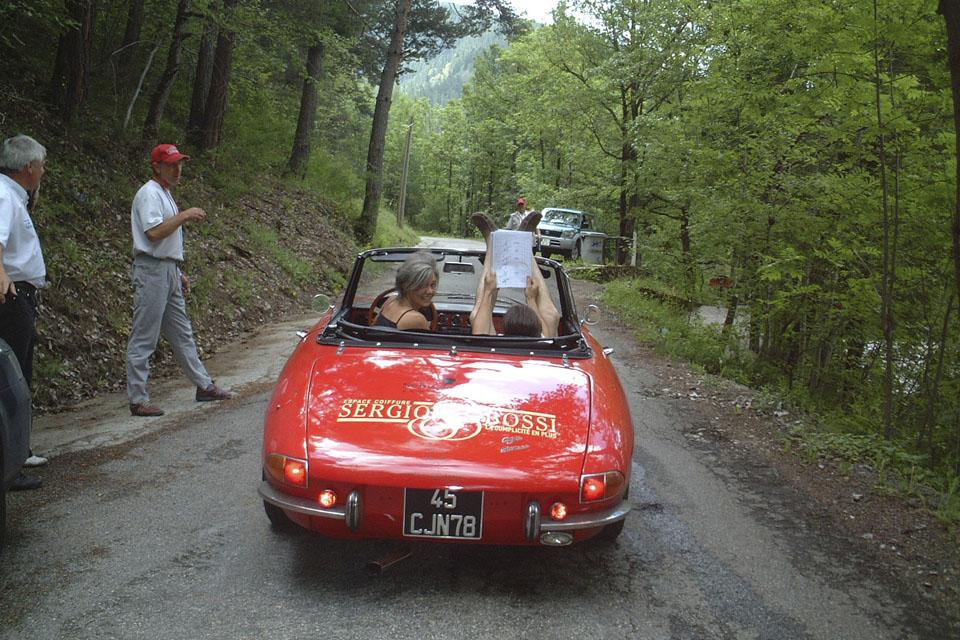 location-voiture-ancienne-rallye-historique-drive-classic-41