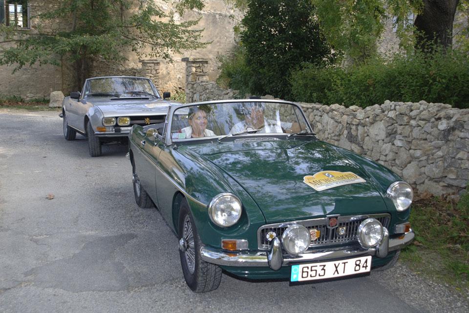 location-voiture-ancienne-rallye-historique-drive-classic-43