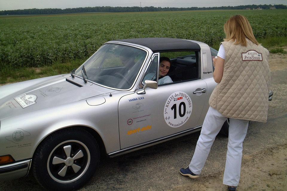 location-voiture-ancienne-rallye-historique-drive-classic-47