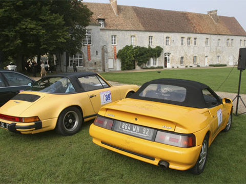 roadshow-road-show-seminaires-incentive-location-automobiles-collection-drive-classic