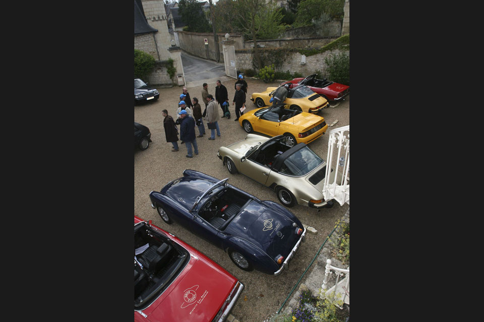 team-building-seminaires-incentive-location-automobiles-collection-drive-classic-2
