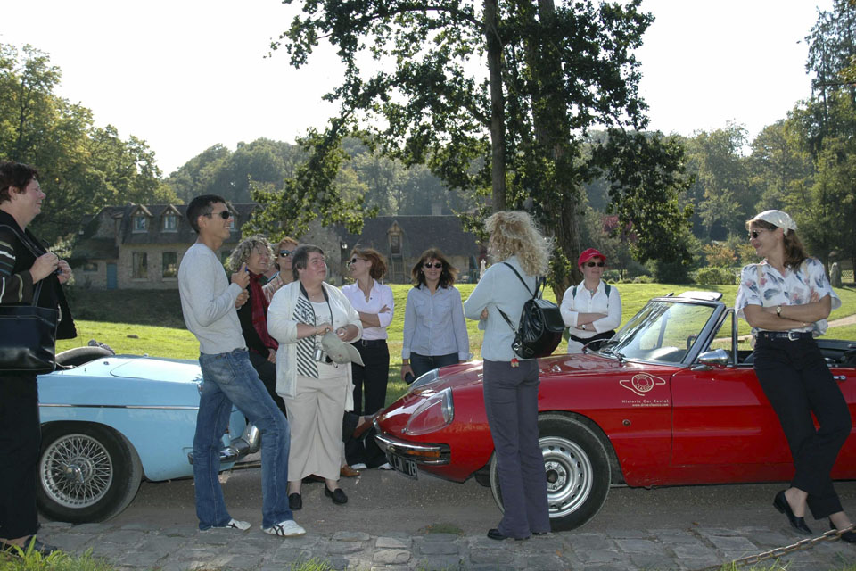 team-building-seminaires-incentive-location-automobiles-collection-drive-classic-21
