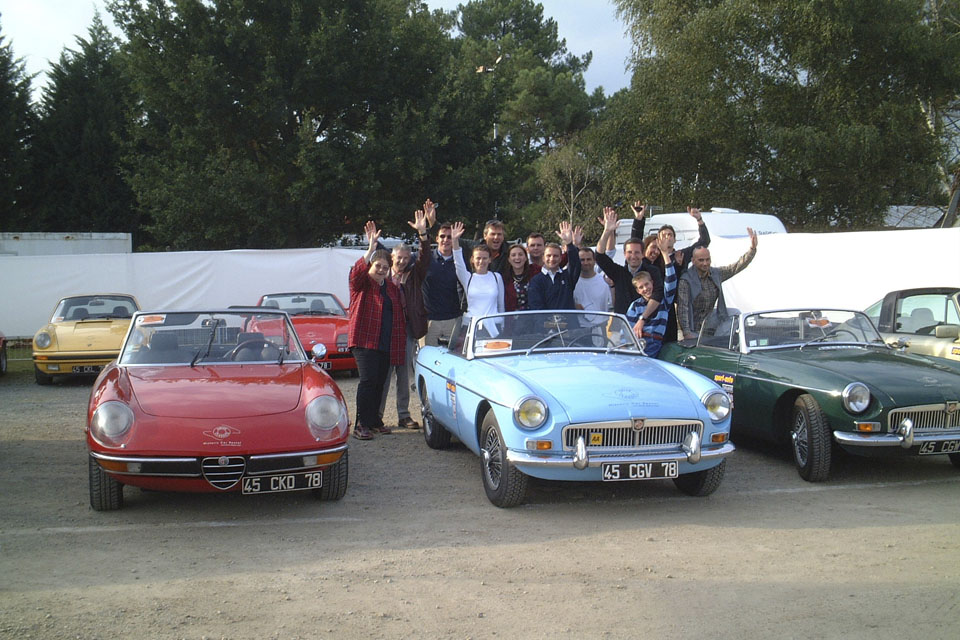 team-building-seminaires-incentive-location-automobiles-collection-drive-classic-23