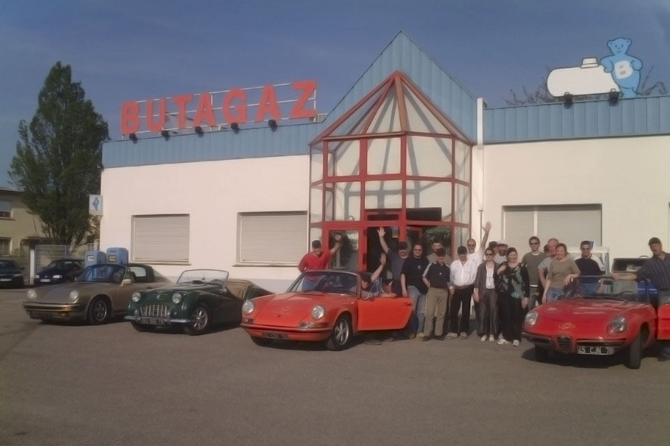 team-building-seminaires-incentive-location-automobiles-collection-drive-classic-3