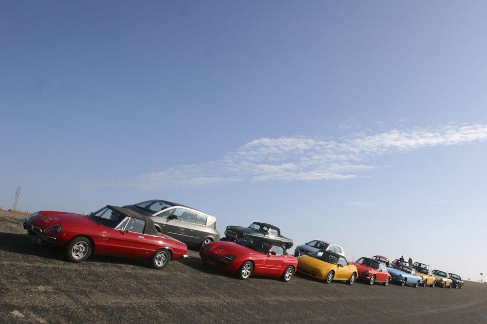 location-voiture-ancienne-tourisme-groupe-drive-classic-04