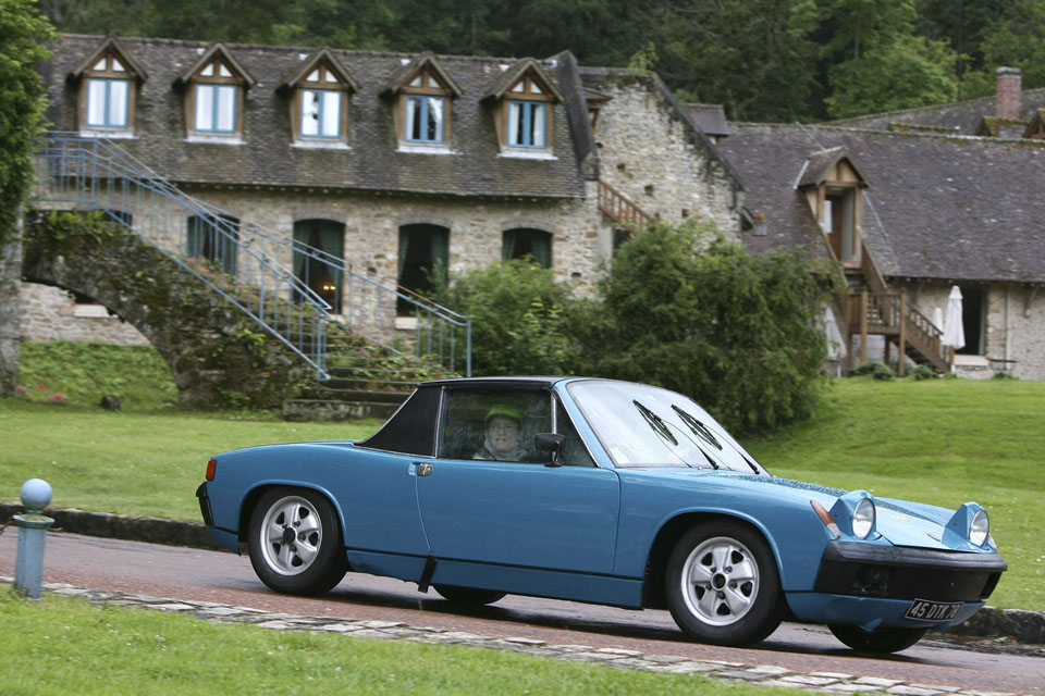 location-porsche-914/6-automobiles-collection-drive-classic-6