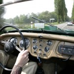 location-voiture-ancienne-cabriolet-01