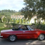 location-voiture-ancienne-cabriolet-02