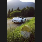location-voiture-ancienne-cabriolet-03