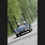 location-voiture-ancienne-cabriolet-05