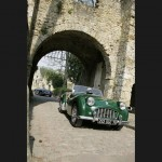location-voiture-ancienne-cabriolet-06
