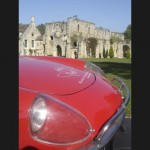location-voiture-ancienne-cabriolet-07