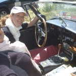 location-voiture-ancienne-cabriolet-08
