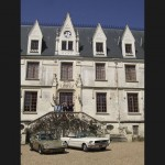 location-voiture-ancienne-cabriolet-11