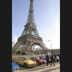 location-voiture-ancienne-cabriolet-13