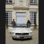 location-voiture-ancienne-cabriolet-15
