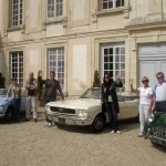 location-voiture-ancienne-cabriolet-16