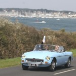 location-voiture-ancienne-cabriolet-21