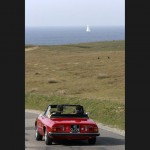 location-voiture-ancienne-cabriolet-22