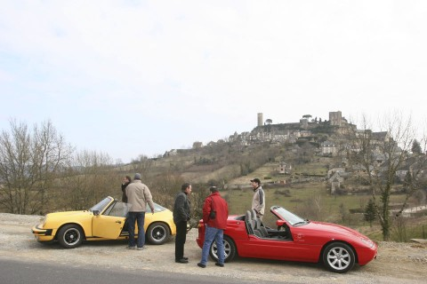 eductour-seminaires-incentive-team-building-automobiles-collection-drive-classic-10