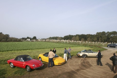 eductour-seminaires-incentive-team-building-automobiles-collection-drive-classic-13