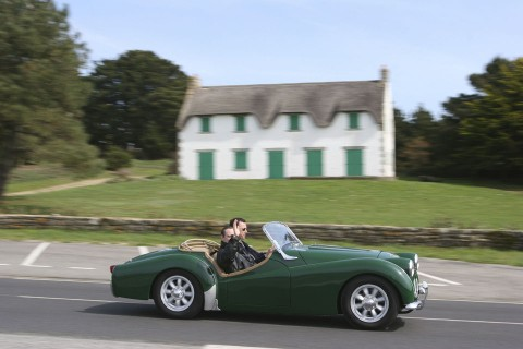 eductour-seminaires-incentive-team-building-automobiles-collection-drive-classic-16