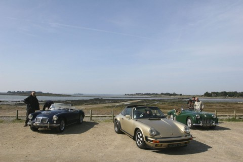 location-automobiles-collection-tourisme de groupe-drive-classic-2-3