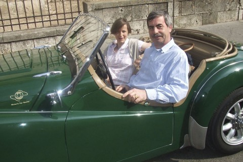 location-automobiles-collection-tourisme de groupe-drive-classic-23