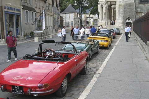 location-automobiles-collection-tourisme de groupe-drive-classic-24
