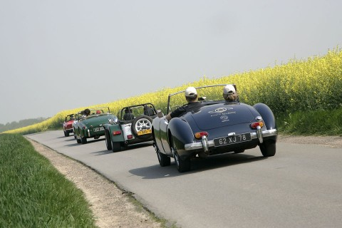 location-automobiles-collection-tourisme de groupe-drive-classic-30