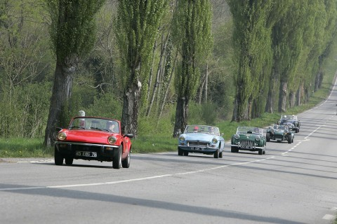 location-automobiles-collection-tourisme de groupe-drive-classic-32